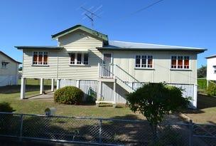 88 Herbert Street, Bowen, Qld 4805