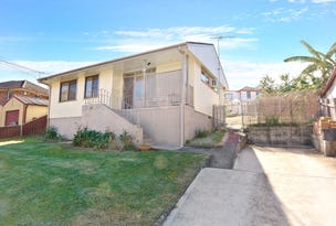 11 Dargie Street, Mount Pritchard, NSW 2170