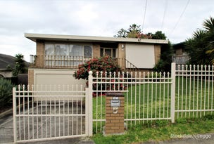181 Burwood Highway, Burwood East, Vic 3151