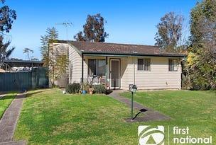 4 Alinga Pl, Doonside, NSW 2767