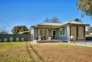 241 River Street, Deniliquin, NSW 2710