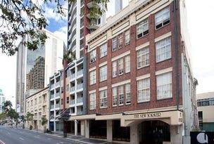460 Ann street, Brisbane City, Qld 4000