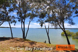 1/20 Gympie Road, Tin Can Bay, Qld 4580
