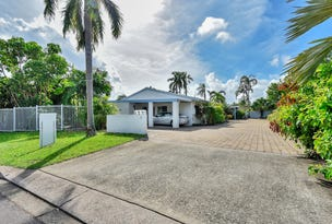 2/2 Edith Court, Leanyer, NT 0812