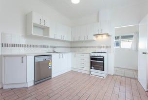 2/78 Ingall Street, Mayfield, NSW 2304