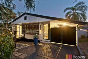 6 Eastbourne Street, Chermside West, Qld 4032