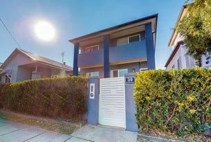 39 Russell Rd, New Lambton, NSW 2305