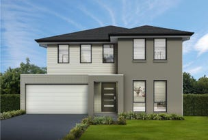 Lot 1105 Proposed Road, Oran Park, NSW 2570