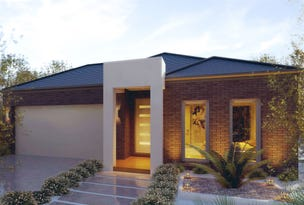Lot 23 Stonefields Estate, Epping, Vic 3076