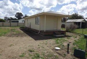 Lot 5 Albury St, Ashford, NSW 2361
