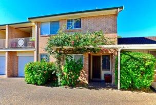 4/15 Bogan Road, Booker Bay, NSW 2257