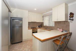 239 Erindale Rd, Hamersley, WA 6022