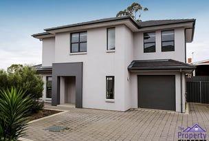 103 Seacombe Road, Seacombe Gardens, SA 5047