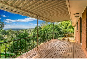 658 Ballina Road, Goonellabah, NSW 2480