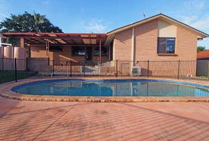 6 Warrigal Cres, Ashmore, Qld 4214