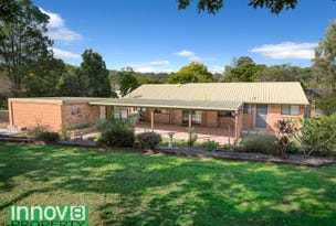 Samford Village, address available on request