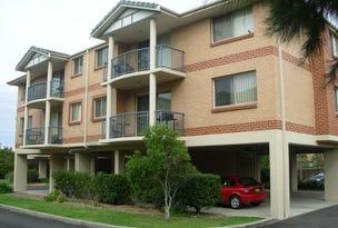 40/29 Park Road, Corrimal, NSW 2518