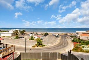239A Esplanade, Seacliff, SA 5049