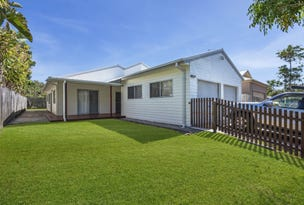 36 Tamarind Avenue, Cabarita Beach, NSW 2488