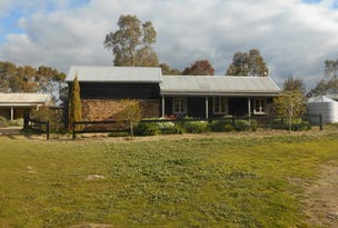 288 Hamiltons Rd, Springton, SA 5235