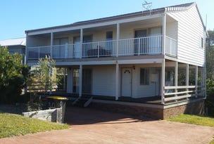 40 Kurrawa Dr, Kioloa, NSW 2539