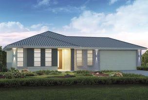 Lot 523 Stonebridge Estate, Cessnock, NSW 2325