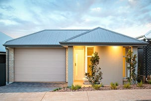 Lot 50 Kleinig Drive 'The Rise at Victor', Victor Harbor, SA 5211