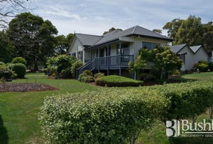 6 Muddy Creek Road, Legana, Tas 7277