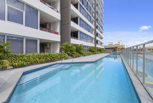 605/37 Bay Street, Tweed Heads, NSW 2485
