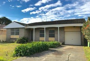 62 Salisbury Drive, Nowra, NSW 2541