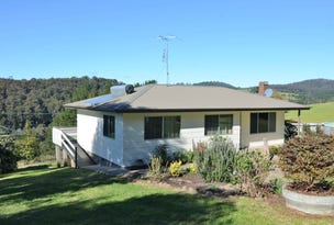 129 Ballantyne Road, Nethercote, NSW 2549