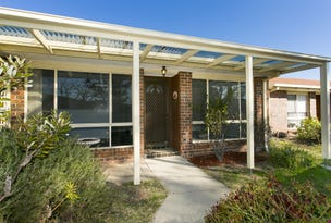 21/27 Elm Way, Jerrabomberra, NSW 2619
