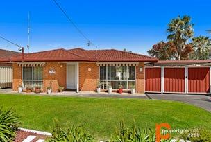 10 Alexander Avenue, Bateau Bay, NSW 2261
