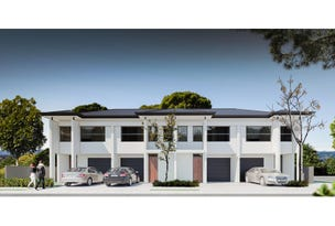 D1-D4/2 Fry Court, Campbelltown, SA 5074