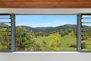 19-23 Tarcoola Lane, Uki, NSW 2484