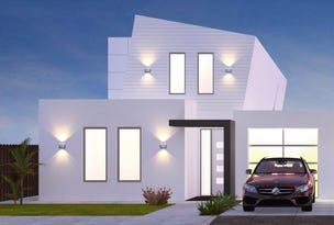 Lot 3 Victoria Street, Forestville, SA 5035