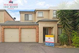 10/20 Magento Place, Prestons, NSW 2170