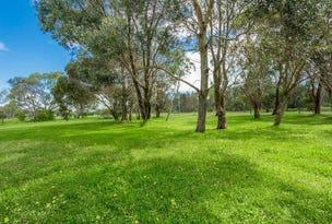 39 Ballarat road, Wonnerup, WA 6280
