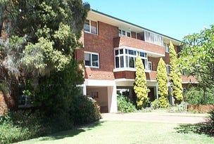 108/45 Adelaide Terrace, Perth, WA 6000