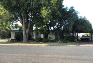 3 Dickson Street, Boyup Brook, WA 6244