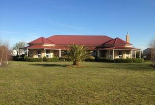 306 South Gippsland Highway, Yarram, Vic 3971