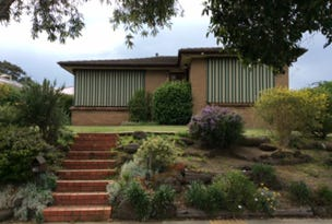 Room 3/15 Jacksons Road, Noble Park North, Vic 3174