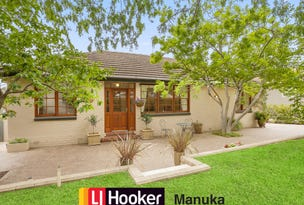 97 La Perouse Street, Griffith, ACT 2603