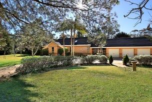 31 West Cambewarra Road, North Nowra, NSW 2541