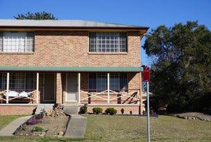 1/2 Simpson Terrace, Darlington, NSW 2330
