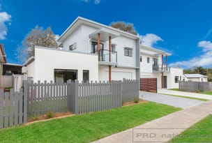 3A Hughes Street, East Maitland, NSW 2323