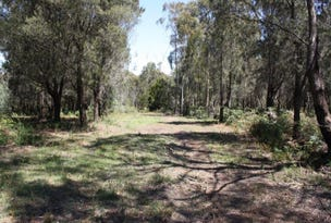 Lot 22, Rubicon Rise, Northdown, Tas 7307