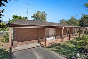 1 Torpey Avenue, Lemon Tree Passage, NSW 2319