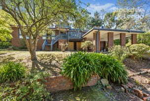 1 Harberts Road, Don Valley, Vic 3139