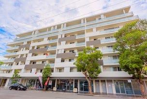 11/20-24 Sorrell Street, Parramatta, NSW 2150